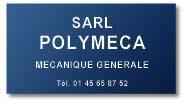 plaque  alu < 200 cm2