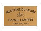 plaque  375 cm2