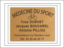 plaque  600 cm2